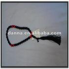 prayer beads stock 2012