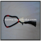 prayer beads stock 2012