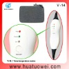 Home Mini electric heating mat with temperature controller (V-14)