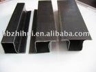 TZL steel pipe