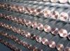 ASTM titanium clad copper bar
