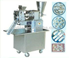 Multi-functional Dumplings/Spring Roll Making Machine