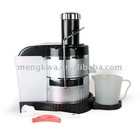 Power Juicer (MWK-J202)