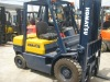 good quality diesel forklift for sell