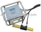 GDF III Electrofusion Welding Machine/electro fusion machine/electro fusion welder