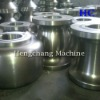 welding pipe roller for tube mill machine