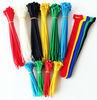 PA66 UL CE Rohs Plastic self-locking Nylon Cable Tie