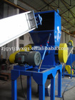 plastic breaker crushing machine / crusher