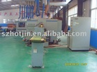 laminated flooring production line
