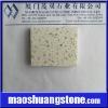 Pearl White quartz stone