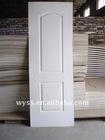 3mm wood door skin