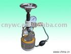 YC---398A Manual Testing Pressure Machine