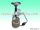YC---398A Manual Testing Pressure Machine