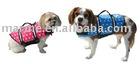Dog Life Jacket, pet life jacket, dog life jaket