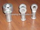 cable wire line accessories hardware fitting construction tool angle line structural steel