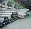 ASTM SA/A312/M Stainless steel tube