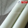 ISO 9001:2008 China Anping High Quality Fiberglass mesh Manufacturer ( Hot Sale )