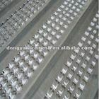 metal mesh formwork