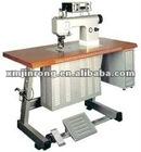 Lace Sewing Machine (JRL-015)