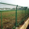 Dutch Fence(Manufacturer)