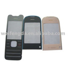 Cell phone faceplate&window/ components/