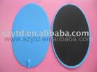 armarium Conductive electrode silicon equipment pads