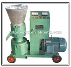 High Capacity CE Animal Feed Pellet Mill