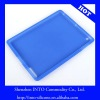 2011 Soft silicone case for Ipad 2