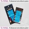 2013 hot sell nail polish strips nail polish sticker