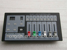 Remote DMX Controller