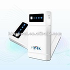 Hot sell 3000mAh mini mobile charger for cellphone,camera,MP4