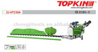 22.5cc Gasoline Hedge Trimmer(ZJ-HT230A)