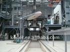 Supply Common Vertical Steel (Molten Iron) Ladle Baker