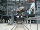 Supply Common Vertical Steel (Molten Iron) Ladle Baker