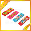electronic recorder voice pad /toys animal voice box/mini speaker magic voice speaker for books/toys