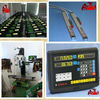 grating tool/ linear digital scale/ optical scale