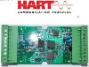 Hot Sale Modbus-Hart Converter Module