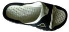 EVA chocolate branded slipper