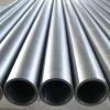 price titanium tubes