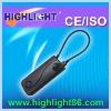 cable tag/ alarm tag/ selfalarm tag