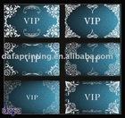 5C vip card