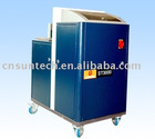 Hot melt spray machine / Hot melt mank / Coating machine