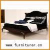 5 star hotel wooden modern furniture