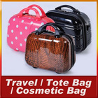 bag & luggages agent yiwu
