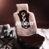 Top quality sheepskin seat covers car
