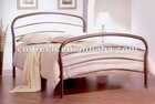 Modern Double Bed (G-B008)