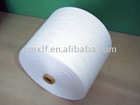 polyester/cotton yarn 30S