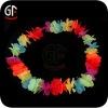 Led Garland Rainbow Flower