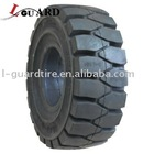 Click Solid Tires (200/50-10 8.15-15)