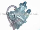 Motorcycle Carburetor [MT-0215-029B2]
